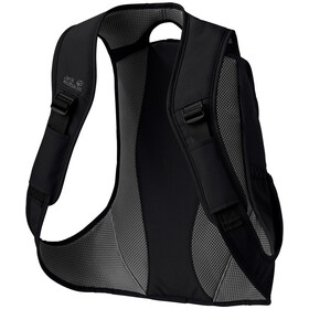 Jack Wolfskin Ancona Backpack Women black